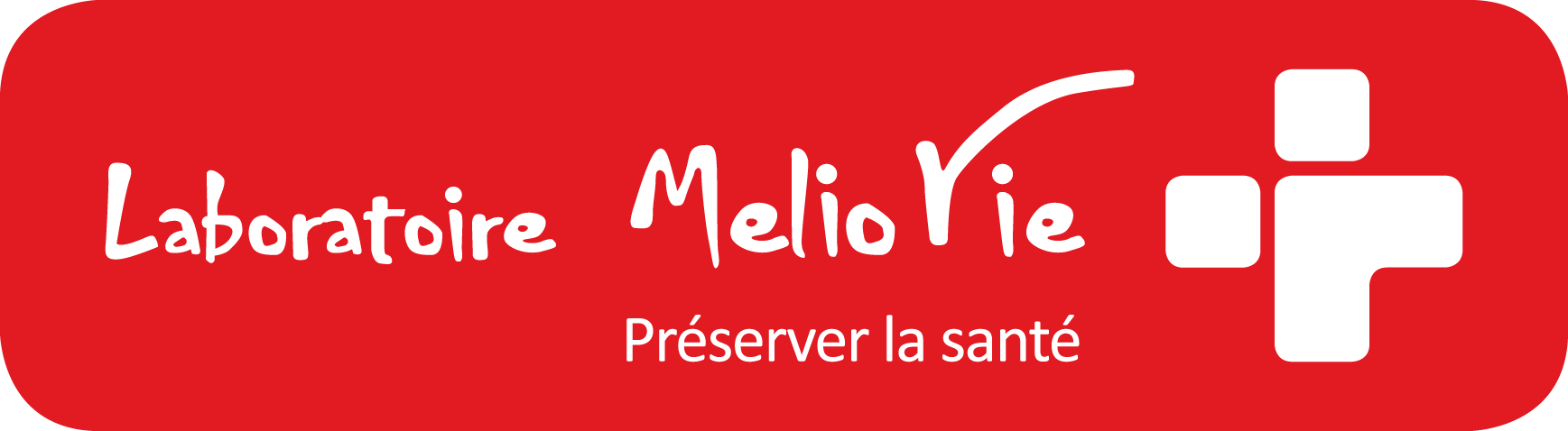 MelioVie-shop